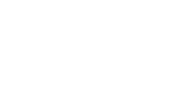 Mission Health Partners